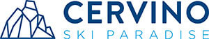 LPC_Logo_CERVINO_Ski-Paradise