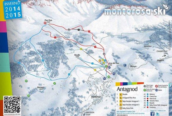antagnod-skirama-mappa-cartina-piste-sci-impianti