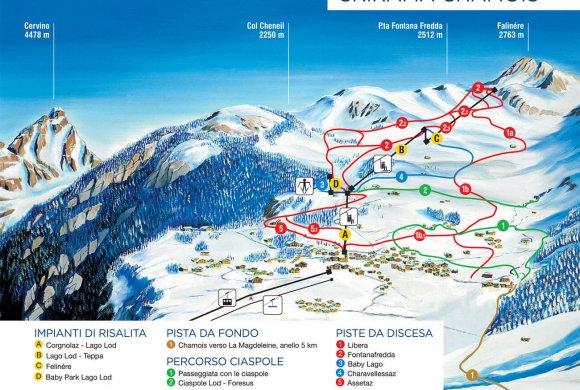 chamois-skirama-mappa-cartina-piste-sci-impianti-neve