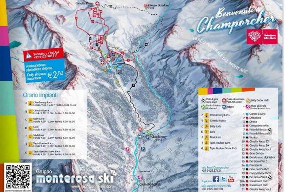 champorcher-skirama-mappa-cartina-piste-sci-impianti-neve
