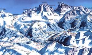 Madonna di Campiglio (Tn) Trentino Alto Adige
