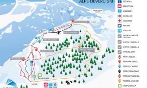 Alpe Devero (TO) Piemonte