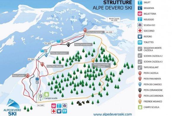 skirama-alpe-devero-mappa-piste-sci