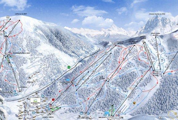 skirama-bardonecchia-mappa-piste-sci
