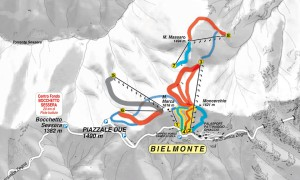 Bielmonte (Bi) Piemonte
