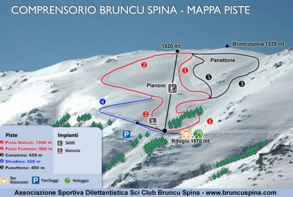 skirama-bruncu-spina-mappa-piste-sci