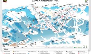 Lizzano in Belvedere (Bo) Emilia Romagna