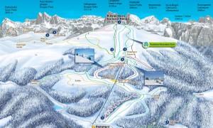 Corno del Renon (Bz) Trentino Alto Adige