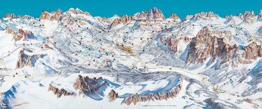 Cortina d'Ampezzo (Bl) Veneto