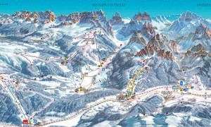 San Candido (Bz) Trentino Alto Adige