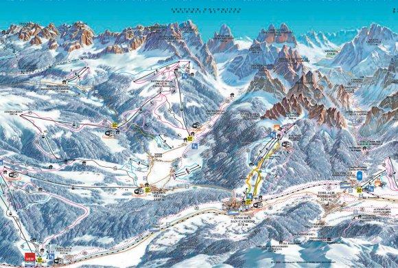 skirama-dolomiti-sesto-mappa-piste-sci