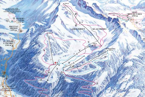 skirama-klausberg-mappa-piste-sci
