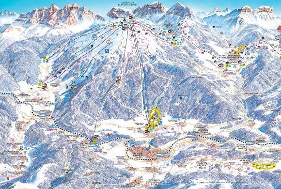skirama-kronplatz-plan-de-corones-mappa-piste-sci-big