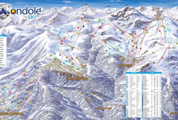 skirama-mondole-ski-pratonevoso-mappa-piste-sci