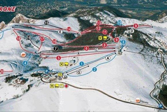 skirama-mottarone-mappa-piste-sci