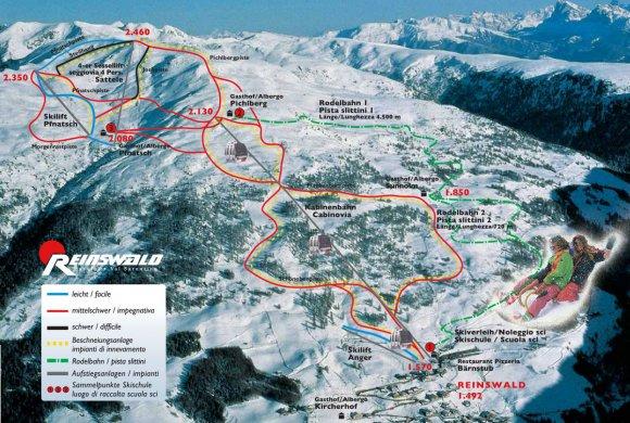skirama-reinswald-mappa-piste-sci