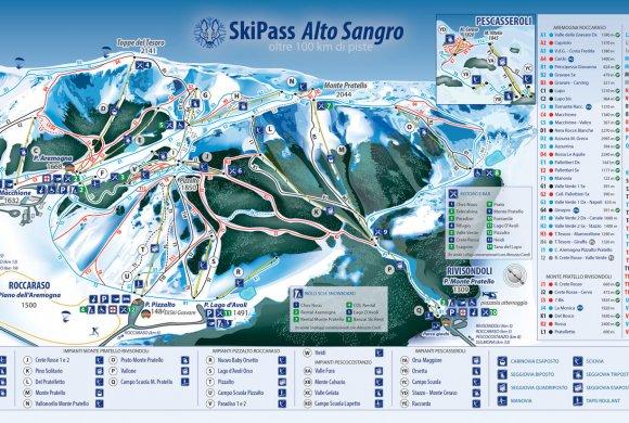 skirama-roccaraso-mappa-piste-sci