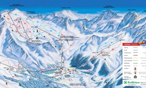 Solda (BZ) Trentino Alto Adige