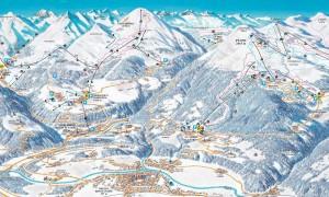 Bressanone (Bz) Trentino Alto Adige