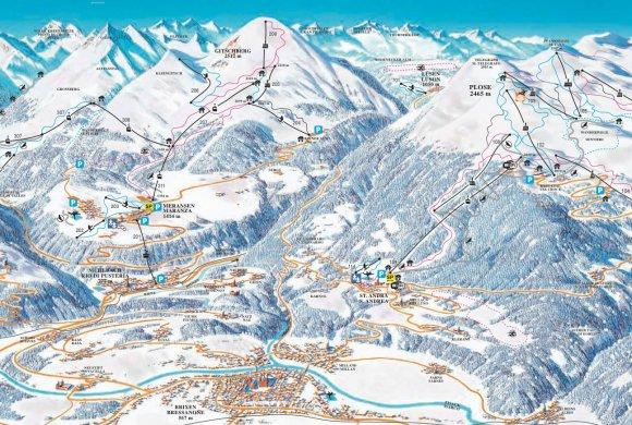 skirama-valle-isarco-mappa-piste-sci