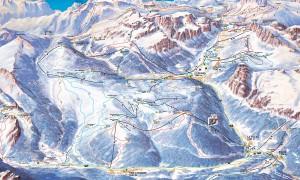 Badia (Bz) Trentino Alto Adige