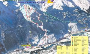 Ladurns (Bz) Trentino Alto Adige