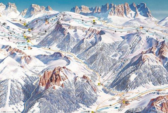 skirama-tre-valli-mappa-piste-sci