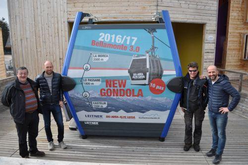 new-gondola-bellamonte-alpe-lusia-leitner