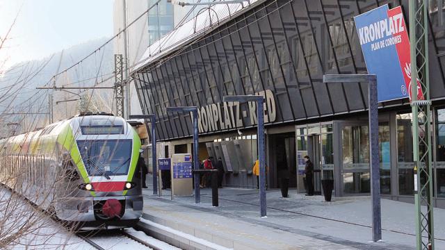 stazione-treni-kronplatz-perca