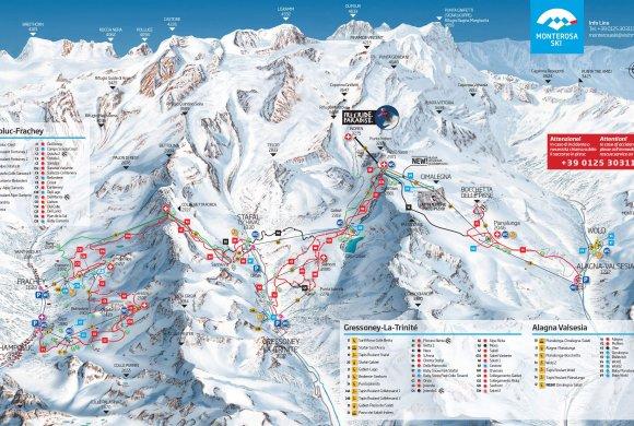skirama-monterosa-ski-mappa-piste-sci