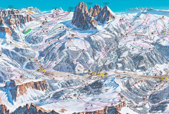 mappa-skirama-valgardena-ortisei-alpe-siusi-piste-sci