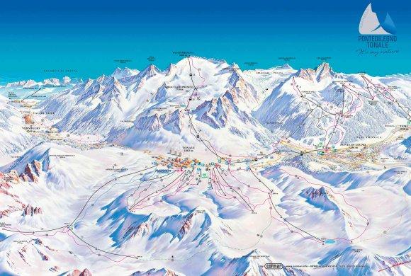 skirama-ponte-di-legno-passo-del-tonale-adamello-ski-mappa-piste-sci